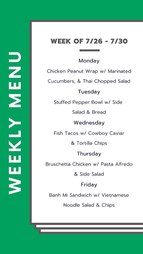 Weekly menu (2).png