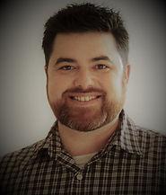 Mike Amo Headshot.jpg