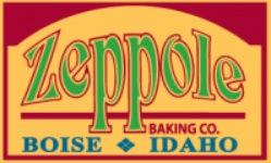 Zeppole_Baking_Company__150x150 2016 (1)