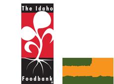Idaho_Foodbank_FAM3_230x170.png