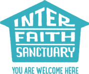 logo-compact-teal.png