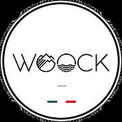 WOOCK BBR.png