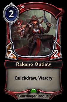 Rakano_Outlaw.png