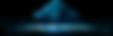 warframe_new_logo_by_jackshepardn7-d8rld