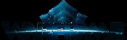 warframe_new_logo_by_jackshepardn7-d8rldo4.png