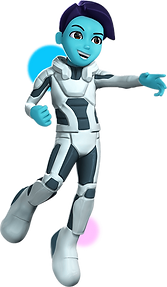 scientist-character-customization-choose-skin.png