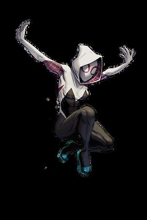 Spider-Gwen1.png