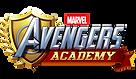 marvel-logo-for-square.png