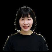YY Huang_edited.png