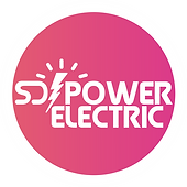 logo sd-power
