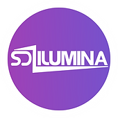 logo sd-ilumina