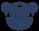 Panda_Logo_Blue.png