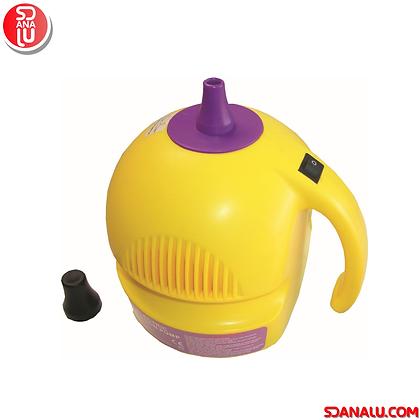 Compresor infla globos Basic