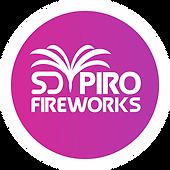 logo sd-piro