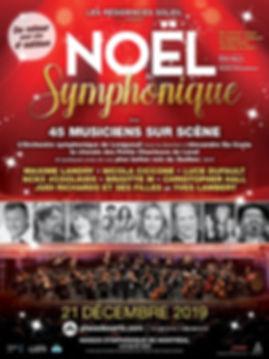 Noël Symphonique 2019.jpg