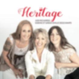 POCHETTE ALBUM HERITAGE.jpg