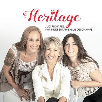 COVER ALBUM HERITAGE.jpg