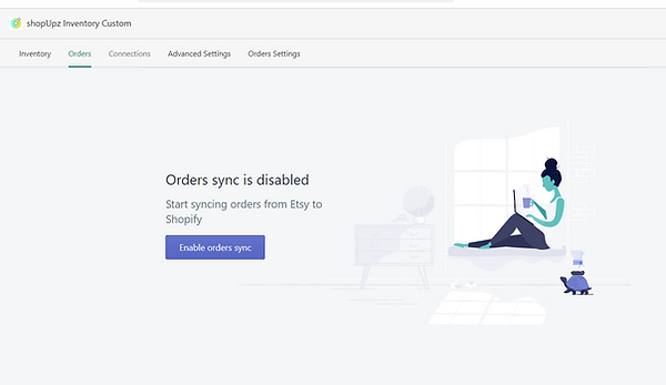 order_step1.PNG