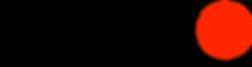 identité_du_site_logo_carré_edited.png
