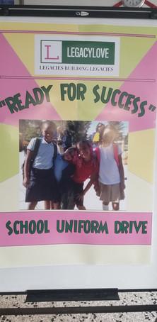 School uniform drive.jpg