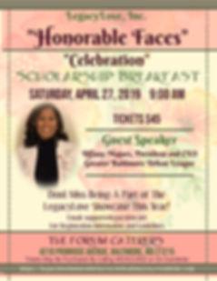 Honorable Faces Celebration 2019.jpg