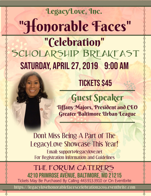 Honorable Faces Celebration 2019.jpg