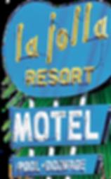 Islamorada Resort | Florida Keys Hotel
