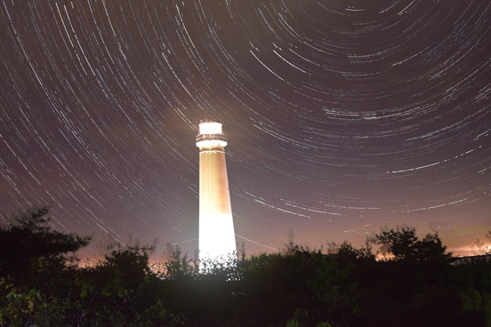 Star trail picture.jpg