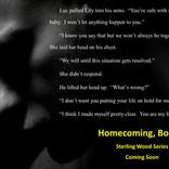 Homecoming Promo 5.jpg