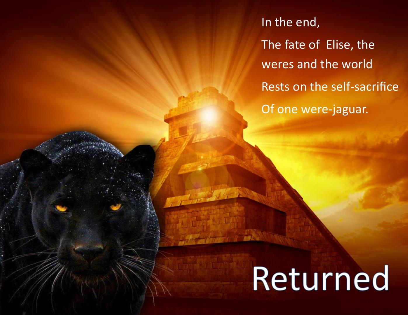 Returned Promo Jaguar & Words.jpg