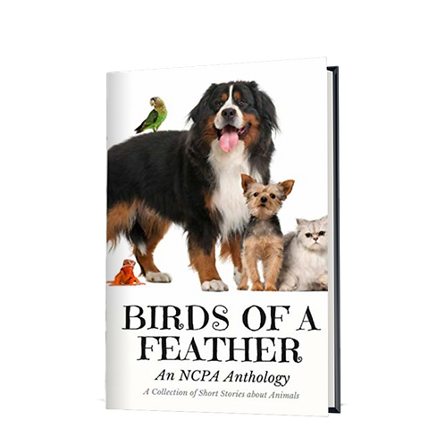 Birds of a Feather, A NCPA Anthology
