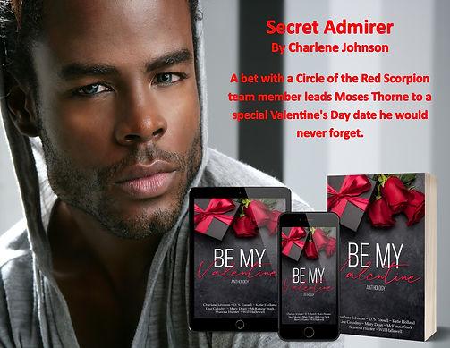 Secret Admirer Promo.jpg