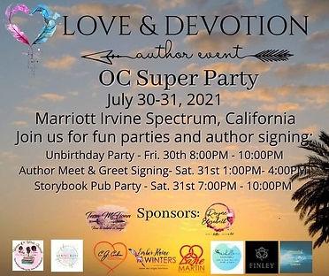 OC Book Event.jpg