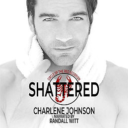 Shattered Audiobook Cover.jpg