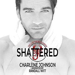 Shattered Audiobook Cover.jpg