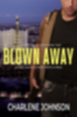 Blown Away - Charlene Johnson.jpg