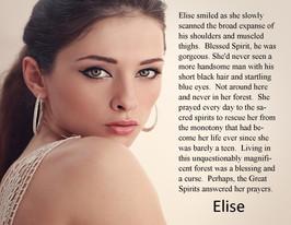 Elise.jpg