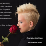 Changing the Rules Teaser.jpg