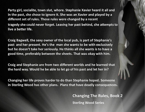 Changing The Rules Promo Synopsis.jpg
