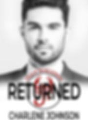 Returned.jpg