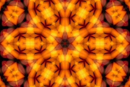 brillouin-zone-light.jpg