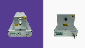 Using Narrow Linewidth and Single Frequency DPSS Lasers for Your Application