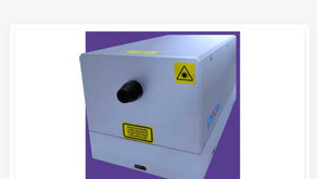 Laser to operate at 349 nm single-frequency | Industrial Laser Solutions for Manufacturing
