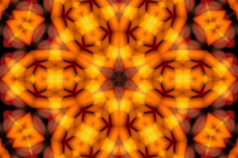 brillouin-zone-light (1).jpg