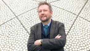 Scotland keeps a laser-sharp focus on advancing quantum technology | SBN