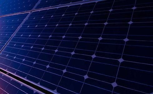 Photovoltaic-cells.jpg