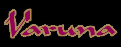VarunaLogo-1.png