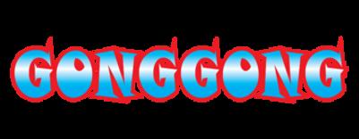 GonggongLogo-1.png