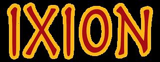 IxionLogo-1.png