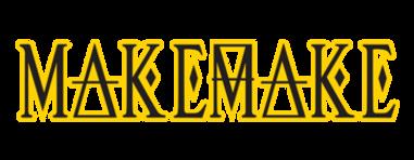 MakemakeLogo-1.png